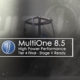 MultiOne mini loader 8.5 is coming soon